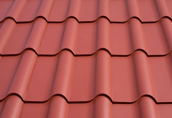 Tile Roofing Photos In Charlotte Nc